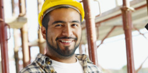 Renovation builder